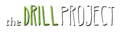 drill-project-logo