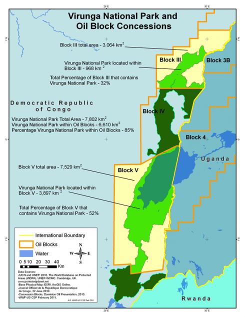 oil-concessions-virunga-national-park