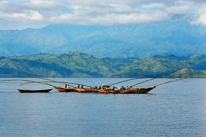 Congo Civil Society Express Concerns About SOCO's Deal With WWF on Virunga Oil Exploration