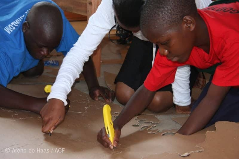 creative-environmental-education-activities