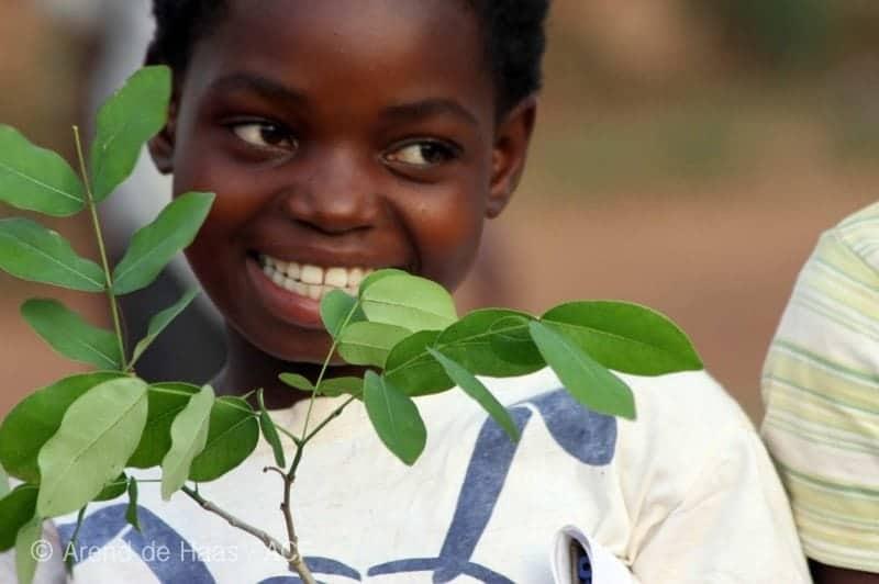 tree-planting-reforestation_IMG_1369