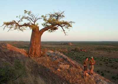 African-Animal-Tracking-Course-7