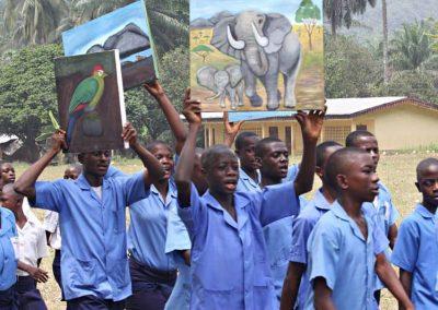 cross-river-gorilla-education