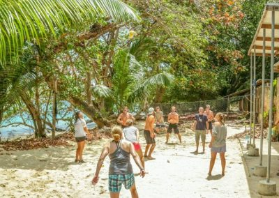 seychelles-conservation-volunteer-2