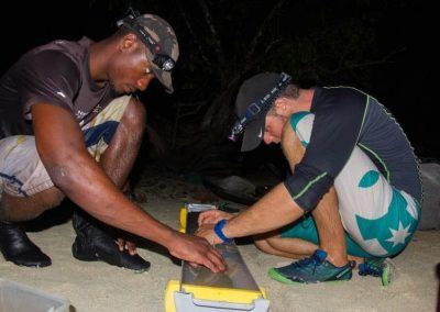 seychelles-conservation-volunteer-4