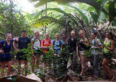 seychelles-conservation-volunteer-5
