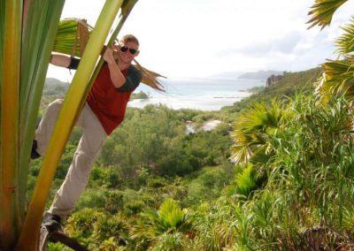 volunteer-conservation-seychelles