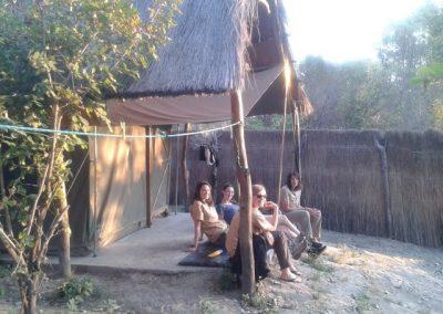 zambia-elephant-orphanage-2