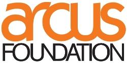 Arcus-Foundation