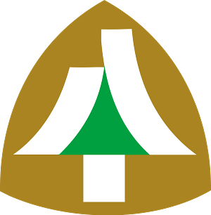 coa-taiwan-forestry-bureau