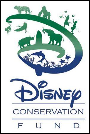 disney-conservation-fund