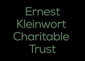 ernest-kleinwort-charitable-trust