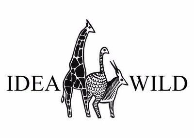 ideawild