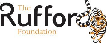 rufford-foundation