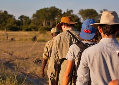 11-Days Wildlife, Gorilla and Chimpanzee Conservation Safari in Uganda