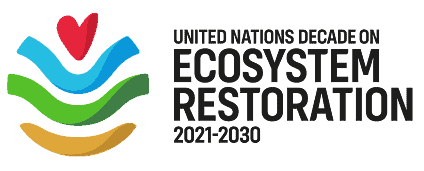 UN Decade on Ecosystem Restoration