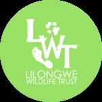 Lilongwe Wildlife Center