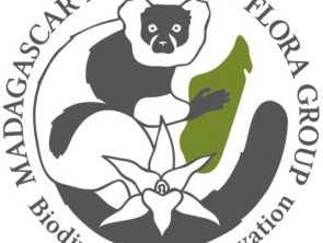 Jobs - African Conservation Foundation